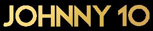 johnny10-logo