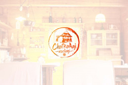 logo chatkaagi