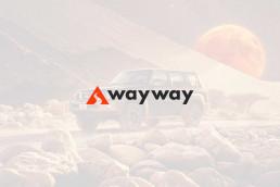 wayway logo