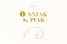 logo sneak peak