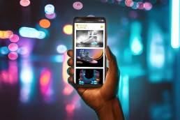 sneakpeak-web-mobile