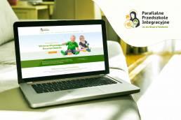 przedszkoletymbark strona internetowa
